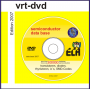 deutsch:vrtdvd2007cover.png