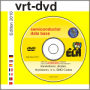 deutsch:vrtdvd2010.png